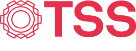 TSS Network