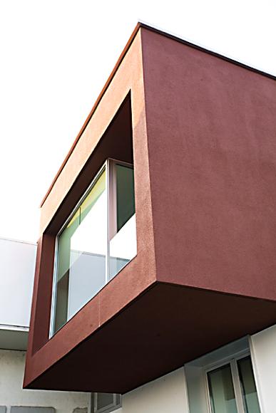 Complesso uffici - WL Pitture e Decorazioni