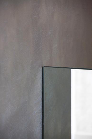 Interni uffici - WL Pitture e Decorazioni
