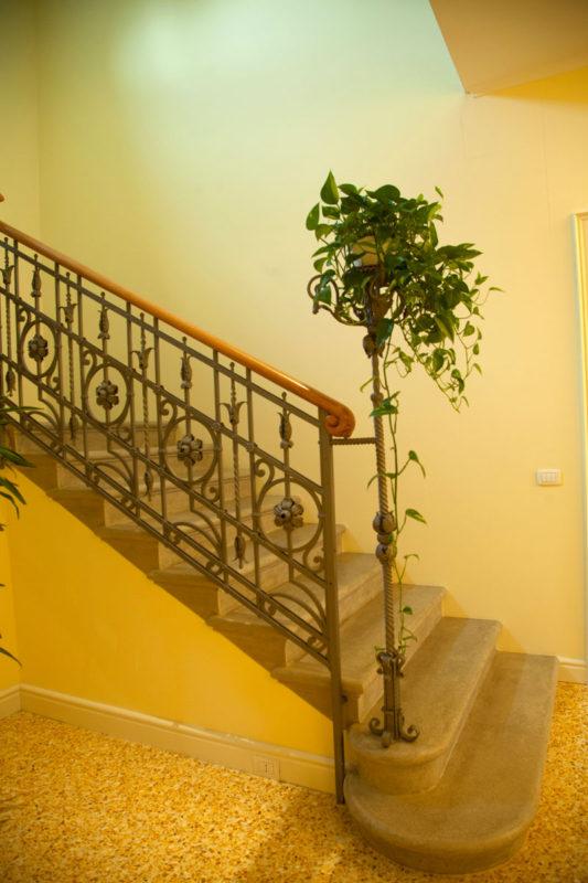 Villa - WL Pitture e Decorazioni